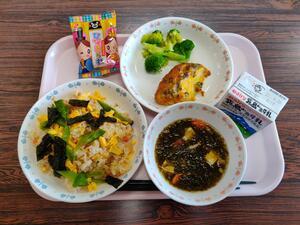 0303 Lunch.jpg