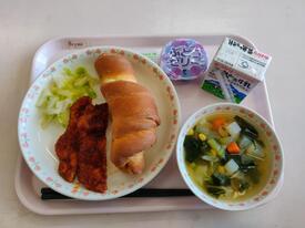 0311 Lunch.jpg