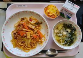 0406 Lunch.jpg