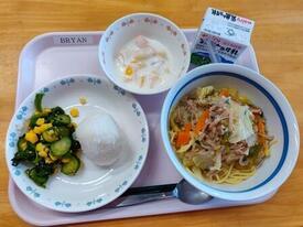 0416 Lunch.jpg