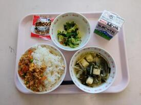 0419 Lunch.jpg