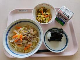 0423 Lunch.jpg