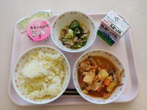 0426 Lunch.jpg