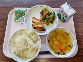 0507 Lunch.jpg