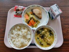 0519 Lunch.jpg