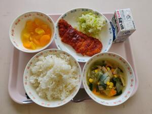 0701 Lunch.jpg