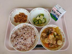 0913 Lunch.jpg