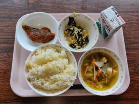 0915 Lunch.jpg