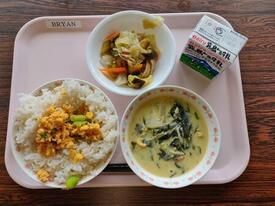 0922 Lunch.jpg