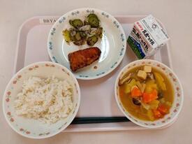 0927 Lunch.jpg