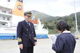 ひかるさんと船長さん 003ブログ.JPG