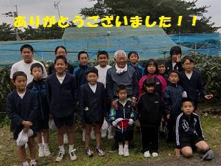 びわの収穫0414 集合.jpg