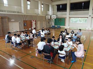 ふれあい給食 (15) ブログ用.JPG