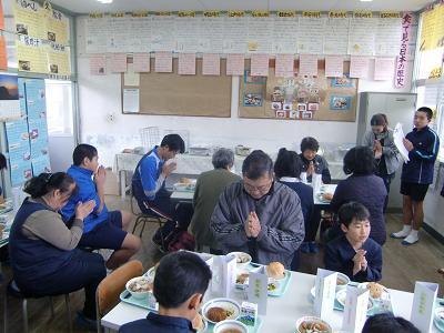 ふれあい給食ブログ①.JPG
