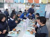 ふれあい給食ブログ②.JPG