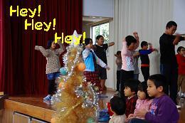 クリスマス会 020ブログ.JPG