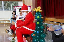 クリスマス会 053ブログ.JPG