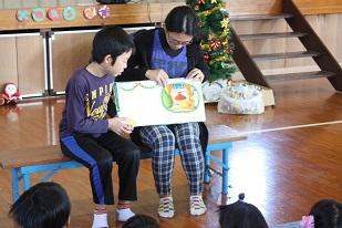クリスマス会1219 くるみわり人形.jpg