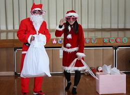クリスマス会1219 サンタさん.jpg