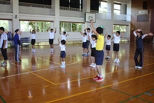 ダンス練習0910 ブログ用(A・C).jpg