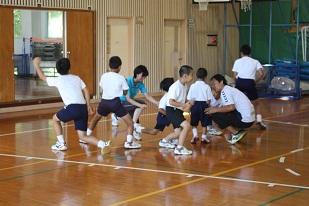 ダンス練習0910 ブログ用(B).jpg