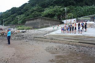 ブログ用水泳教室1.JPG