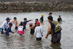 ブログ用水泳教室3.JPG