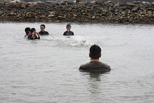 ブログ用水泳教室4.JPG