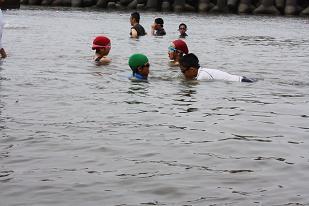 ブログ用水泳教室5.JPG