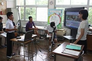 中1研究授業0930 ブログ用3.jpg