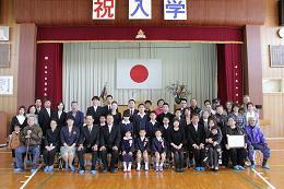 入学式 007ブログ.JPG