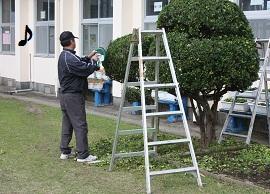 勤労活動0312 ブログ用3.jpg