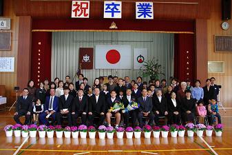卒業式 073.JPG