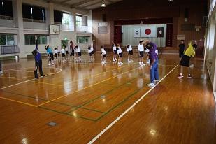 合同体育0903 ラジオ体操.jpg