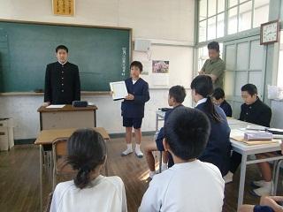 委員会活動0414.jpg