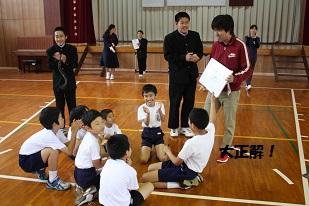 子どもの集い0421 Aチーム.jpg