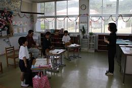 授業参観 032ブログ2.JPG