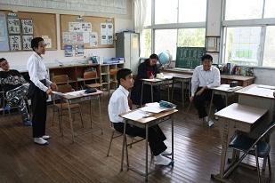 授業参観1208 中学生.jpg