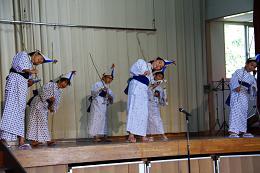 文化祭(ブログ用⑤34年生).JPG