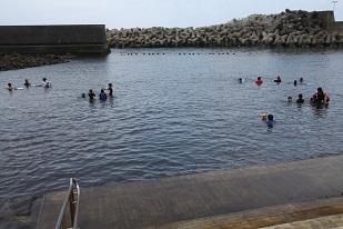 水泳教室0626 ブログ用1.jpg