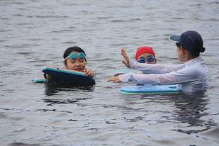 水泳教室0626 ブログ用2.jpg