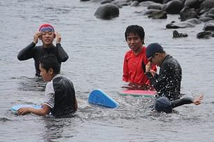 水泳教室0626 ブログ用3.jpg