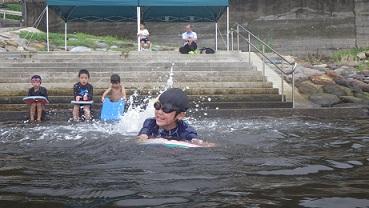 水泳教室0626 ブログ用5.jpg