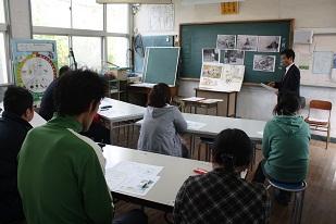 社会教育学級1208 1.jpg
