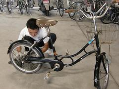 自転車磨き ブログ用.JPG