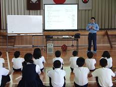 薬物乱用防止教室 ブログ用.JPG