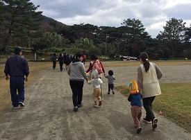 避難訓練0128 ほしのこさん.jpg