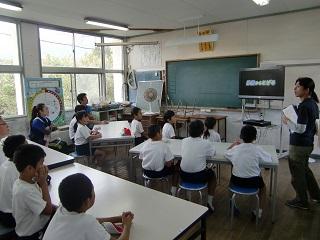 避難訓練2014 DVD.jpg