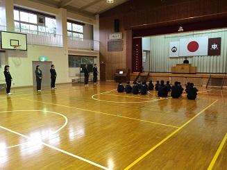 3学期始業式2015.jpg