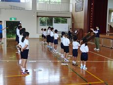 7月全校音楽 ブログ用3.JPG
